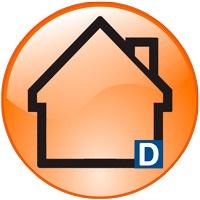 устройства управления умным домом
