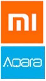 Xiaomi Aqara логотип