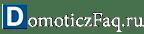 Domoticzfaq.ru