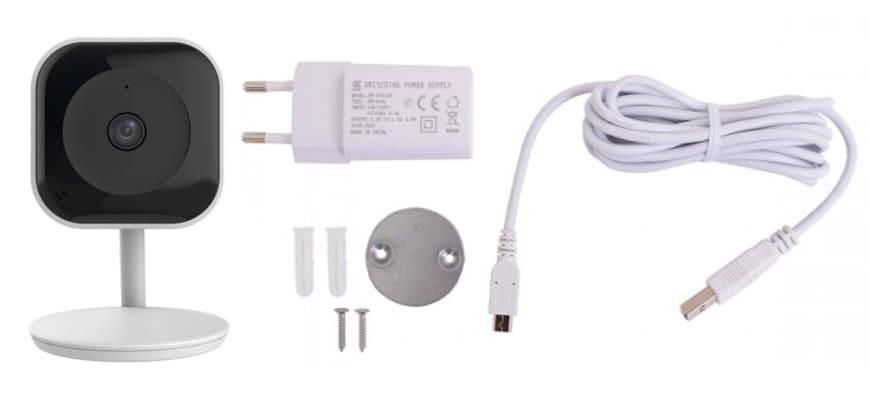 WiFi-камера РОСТЕЛЕКОМ IPC8232SWC-WE (1)